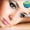 61% Off Skin-Brightening Facial in Elgin