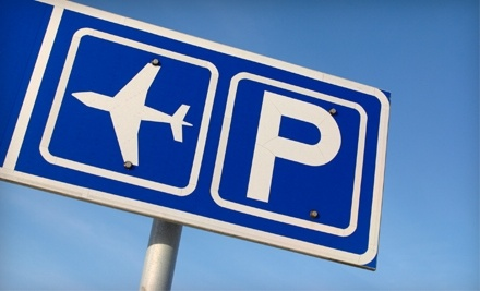 MVP Airport Parking - MVP Airport Parking in Seatac