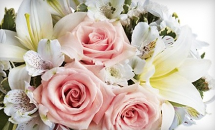 $50 Groupon to Catherine's Flowers & Gifts - Catherine's Flowers & Gifts in Essex