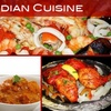 Half Off at Shagor Indian Cuisine in Mt. Juliet