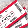 $20 for $40 Towards Tickets from Live Nation