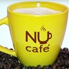 $5 for Smoothies, Paninis and More at Nu Cafe