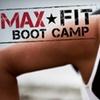 76% Off Women's Boot Camp in Mount Washington