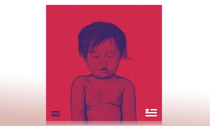 zhu generationwhy full album download
