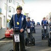 46% Off Segway Tour