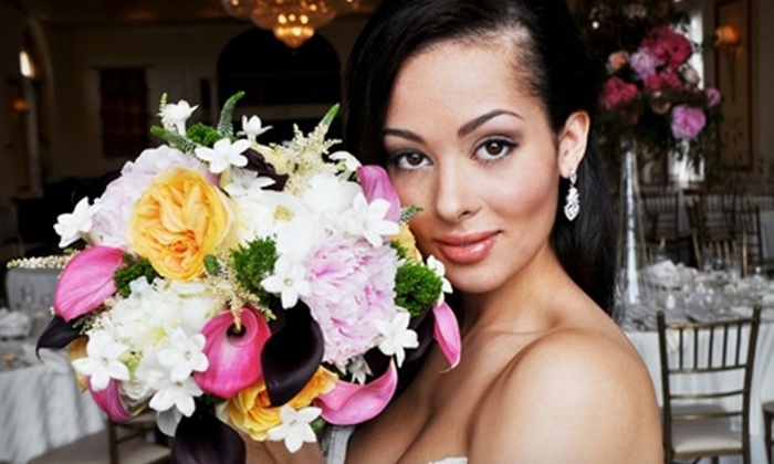 Lane and Lenge Florists - West Hartford: $25 for $50 Worth of Floral Arrangements from Lane and Lenge Florists in West Hartford