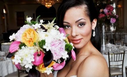 $50 Groupon to Lane and Lenge Florists - Lane and Lenge Florists in West Hartford