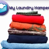 Up to 75% Off at My Laundry Hamper