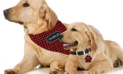 personalized clothing accessories deals coupons groupon