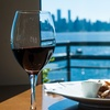 Up to 48% Off Three-Course Menu at Pier 7