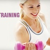 79% Off Gym Membership and Training
