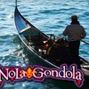 Half Off Romantic Gondola Ride