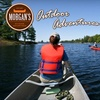 51% Off Whitewater River Canoe Ride
