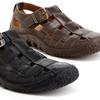 Jambu Fairfax Men's Sandals