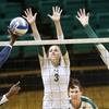 Up to 35% Off Youth Volleyball Camps