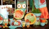 $10 for Home Décor and More at Peppermint Garden