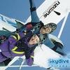 41% Off Tandem Skydiving