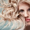 Up to 60% Off at Salon de Beaute' in Norman