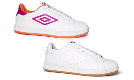 Sneakers Umbro KN da donna