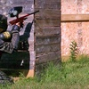 51% Off at RHC Paintball Fields in Richmond