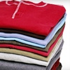 Up to 60% Off from Lazybones Laundry and Storage