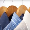 Up to 54% Off Dry Cleaning