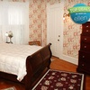 Up to Half Off B & B One-Night Stay in Ludington