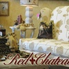 Half Off Furniture & More at Red Chateau