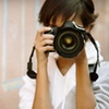 Up to 60% Off Intermediate Photography Workshop