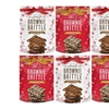Brownie Brittle Holiday Set (8-Pack) | Groupon Exclusive