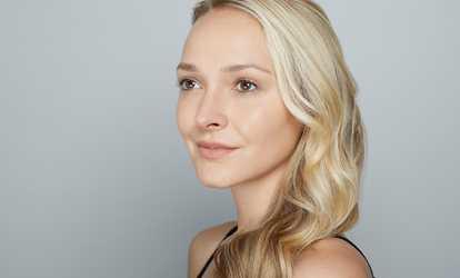 Toronto Beauty Amp Spas Deals In Toronto On Livingsocial