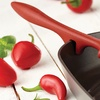 Rachael Ray Perfect Summer Cooking Tools