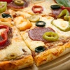 Up to 63% Off at Valley Forge Ristorante & Pizzeria in Phoenixville