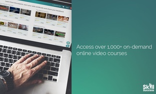 SkillSuccess eLearning 2-Month All-Access Pass