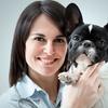 56% Off New-Pet Veterinary Exam
