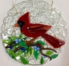 Up to 38% Off Fused Glass Class at The Vinery