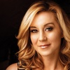 Kellie Pickler –Up to 50% Off Country Concert