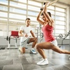 Up to 70% Off personal training at KD Fitness