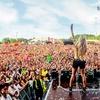 Schlager-Festival: Olé Party 2018