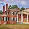 The Montpelier Foundation – Half Off Visits