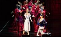2 Tickets für das Russische Ballettfestival, u. a. Schwanensee an 6 Terminen vom 6. - 11.3. in Berlin (bis 41% sparen)