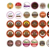 Mother Knows Best Single-Serve Coffee Pods Deluxe Gift Box (35-Count)