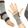 Self-Warming Bamboo Knee, Foot or Hand Brace