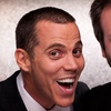 Up to 62% Off Steve-O and Tom Green Comedy Show