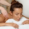 Up to 58% Off at Hand & Stone Massage and Facial Spa