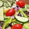 Up to 39% Off Salads and Wraps at Saladish
