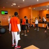 Up to $119.50 Off Fitness Conditioning Sessions at BurnFit