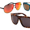 Diesel Men's Sunglasses