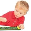 Animal Planet Alphabet Pad Toy