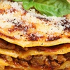 Up to 61% Off Italian Food at Rosa's Place Ristorante and Banquets
